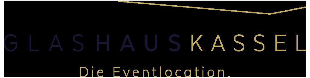 Glashaus Kassel Auffallend Anders Feiern
